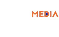 VietnamMedia Group Logo